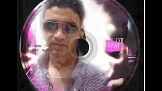 تحميل اغاني المرجيحة للنجم محمود الليثى توزيع عزت الكورى MP3