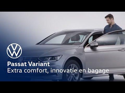 Mercedes der Dieselmotor oder das Benzin dass ist besser