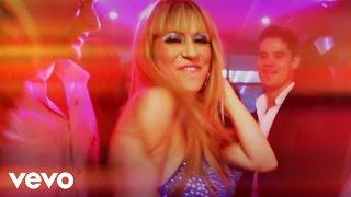 Noelia - Kiss Me ft. Baby Boy