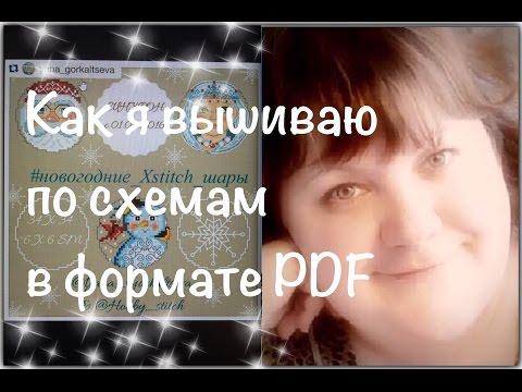 Учимся петь молитвы православные с текстом