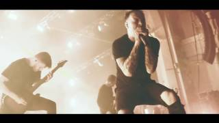 Architects - Gravity