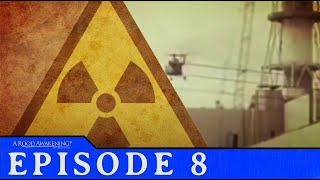 The Seventh Seal and the Revealing of the Destroyer | The Chronological Gospels Season 2 Episode 8