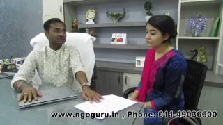 NGOsinIndia-TypesofNGOs-NGOguru