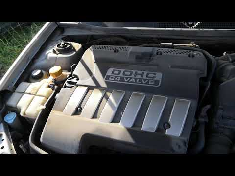 Купить Клапан на Chevrolet Epica 2011г. V250 X 20 D1 правый  в Кемерове