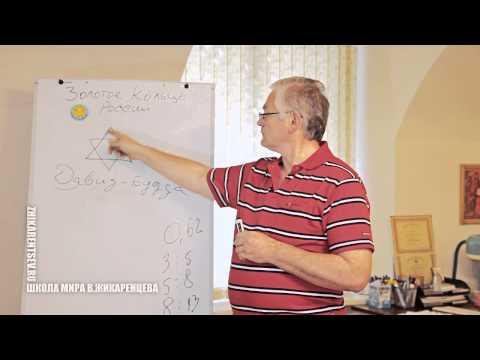 Константин дараган астролог википедия