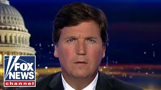 Tucker: Mueller has nothing more to say