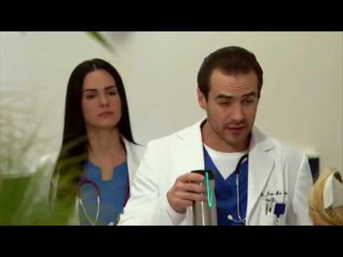 Rafaela doktornő online