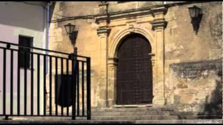 Video del alojamiento Casa El Acebo