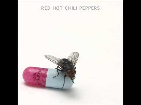 Dance, Dance, Dance (2011) (Song) by Red Hot Chili Peppers