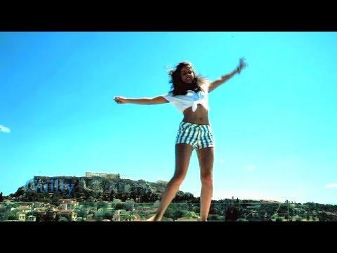 Sirtaki ( Zorba's Dance ) - Mikis Theodorakis