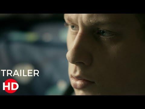 1:54 Trailer (2018) | Breaking Glass Pictures | BGP Indie Movie