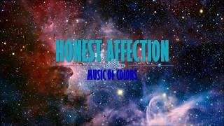 HONEST AFFECTION SUB ESPAÑOL/KYE KYE