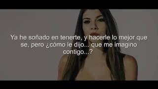 Master trax - Como le digo ft. Derian, C-kan