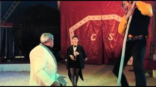 Psihomodo Pop - Donna (official video)