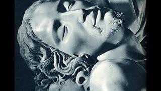 Sacred Body Awakening: HIS Re-Membering with Pete Wilson