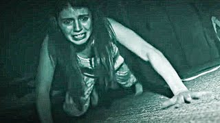 PARANORMAL ACTIVITY: Next of Kin Official Trailer (2021) Horror Movie