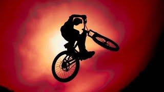 Bike stunt😳😲|| WhatsApp status video ||