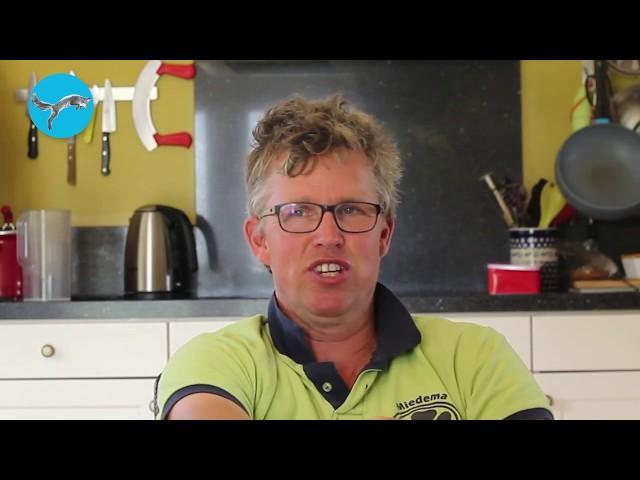 Video Pronunciation of Miedema in Dutch