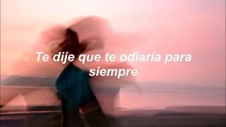 CHVRCHES - Forever (Subtitulado en español)