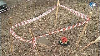 Дело о гибели школьницы из-за незакрытого люка в Парфине направляется в суд