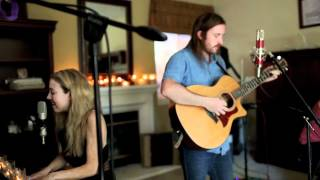 Branches // Seven Nation Army // (White Stripes Cover)