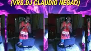 DA BRAT & B-BOZ - GHETTO LOVE(VRS.DJ CLAUDIO NEGÃO)