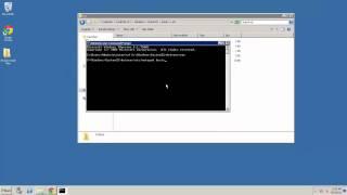 Xrumer, fpf проект для xrumer