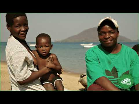 Growing Together: Multisectoral Investments in Malawi's Youth Video thumbnail