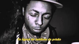 Lil Wayne - Hotline Bling (Remix) [Legendado]