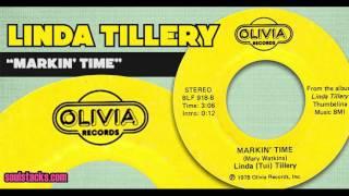 Linda Tillery – Markin' Time