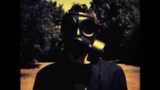 Steven Wilson - Salvaging