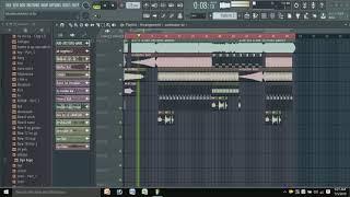 dj rahul jsb sound check - TH-Clip