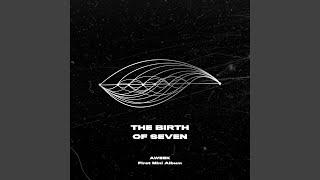 AWEEK - Intro : In The Beginning