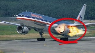10 Shocking Facts Airlines Don