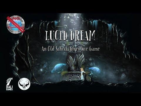 Steam Community :: Lucid Dream
