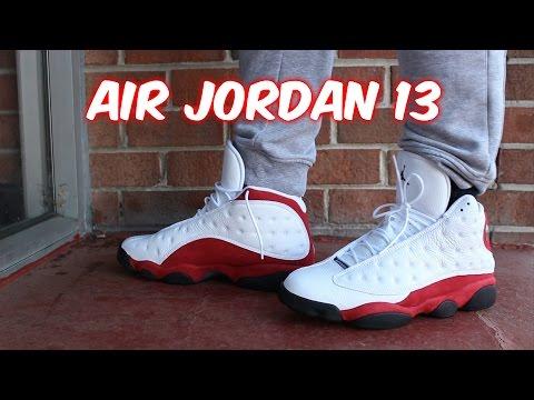 7c4d68be7fe3 FrenkySneaks - Air Jordan 13 retro
