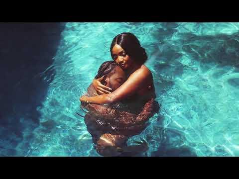 Adekunle Gold - Sinner (feat. Lucky Daye)