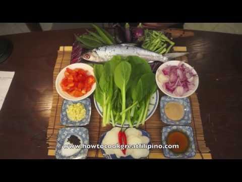 Forum bagyong slimming tea