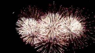 preview picture of video 'Khon Kaen Countdown 2011 and Magnificent Firework'