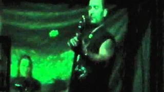 Video Attacus - Boj