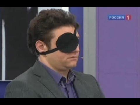 Причины резкого снижения зрения на один глаз