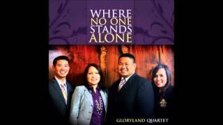 That's How I Got Saved - Gloryland Quartet