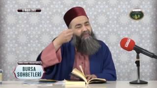 Mehmet Albayrak Abimiz Şehit Öldü Diyorsak Delilimiz Vardır!