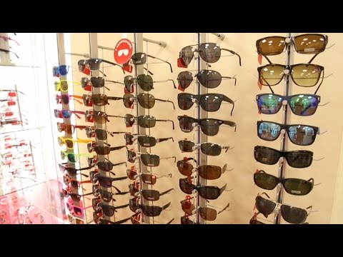 Как повысить зрение при дальнозоркости