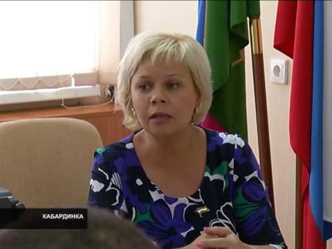 Новости курорта от 23.09.2014 г.