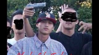 (Hmong Rap) Life of a G by Fuebe xiong
