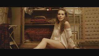 Beatrice - Bad Girl (Official Music Video) - YouTube