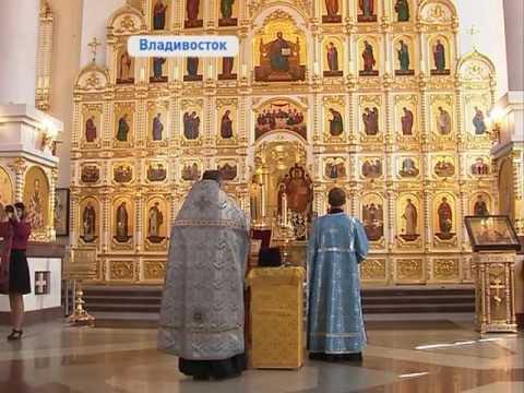 Церковь барнаул на попова