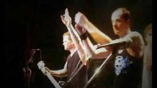 Die Toten Hosen - Uno, Dos, Ultraviolento