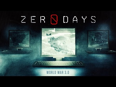 Zero Days Featurette
